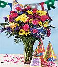 Yozgat online çiçekçi , çiçek siparişi  Yeni yil için özel bir demet