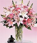 Yozgat çiçek yolla , çiçek gönder , çiçekçi   Kazablanka biçme vazoda