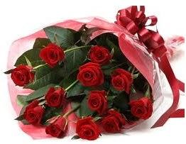 Sevgilime hediye eşsiz güller  Yozgat uluslararası çiçek gönderme