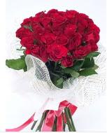 41 adet görsel şahane hediye gülleri  Yozgat çiçek yolla
