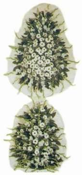 Yozgat çiçekçiler  Model Sepetlerden Seçme 3
