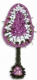 Yozgat internetten çiçek siparişi  Model Sepetlerden Seçme 4