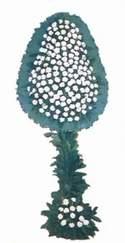 Yozgat çiçek siparişi vermek  Model Sepetlerden Seçme 5