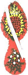Yozgat uluslararası çiçek gönderme  Model Sepetlerden Seçme 9