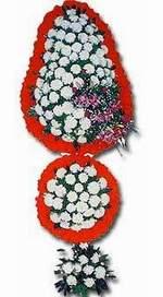 Yozgat çiçek online çiçek siparişi  Model Sepetlerden Seçme 13