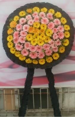 Görsel cenaze çiçeği  Yozgat çiçekçiler
