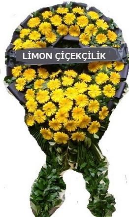 Cenaze çiçek modeli  Yozgat internetten çiçek satışı