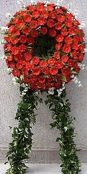 Cenaze çiçek modeli  Yozgat çiçekçi mağazası