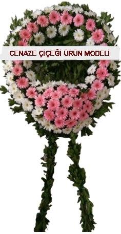 cenaze çelenk çiçeği  Yozgat internetten çiçek satışı