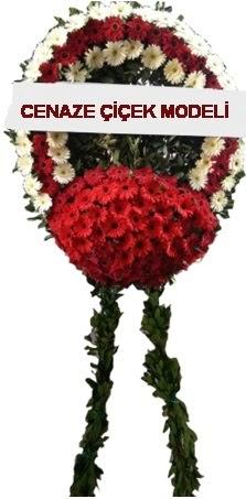 cenaze çelenk çiçeği  Yozgat çiçek online çiçek siparişi