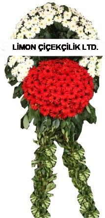 Cenaze çelenk modelleri  Yozgat çiçek servisi , çiçekçi adresleri
