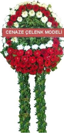 Cenaze çelenk modelleri  Yozgat hediye sevgilime hediye çiçek
