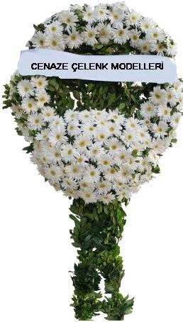 Cenaze çelenk modelleri  Yozgat internetten çiçek siparişi