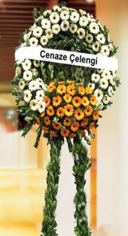 Cenaze çelenk modelleri  Yozgat İnternetten çiçek siparişi