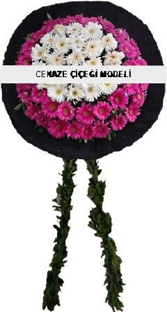 Cenaze çiçekleri modelleri  Yozgat çiçek servisi , çiçekçi adresleri
