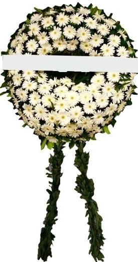Cenaze çiçekleri modelleri  Yozgat internetten çiçek siparişi