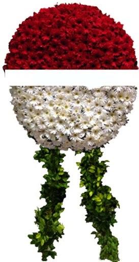 Cenaze çiçekleri modelleri  Yozgat kaliteli taze ve ucuz çiçekler