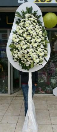 Tek katlı düğün nikah açılış çiçekleri  Yozgat çiçek gönderme