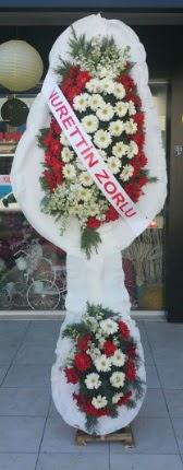 Düğüne çiçek nikaha çiçek modeli  Yozgat cicekciler , cicek siparisi