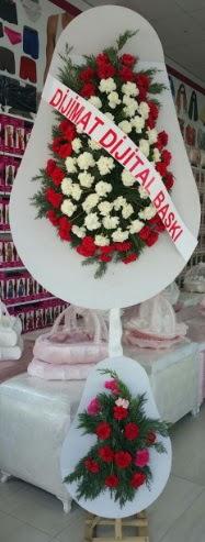 Çift katlı işyeri açılış çiçek modelleri  Yozgat çiçek siparişi vermek