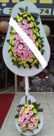 Çift katlı düğün nikah açılış çiçeği  Yozgat anneler günü çiçek yolla