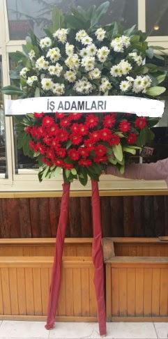 Cenaze çiçeği cenaze çiçek modelleri  Yozgat çiçek yolla