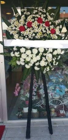 Cenaze çiçeği cenaze çiçek modelleri  Yozgat çiçek gönderme