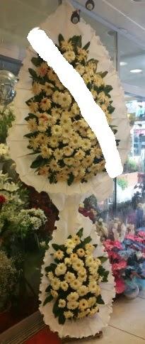 Düğün nikah çiçekleri  Yozgat çiçekçi telefonları