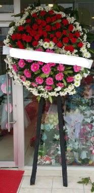 Cenaze çiçek modeli  Yozgat internetten çiçek siparişi