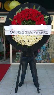Cenaze çiçek modeli  Yozgat çiçek siparişi sitesi