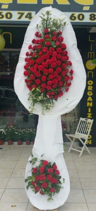 Düğüne nikaha çiçek modeli Ankara  Yozgat çiçekçi telefonları
