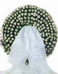 Yozgat çiçek mağazası , çiçekçi adresleri   sadece CENAZE ye yollanmaktadir