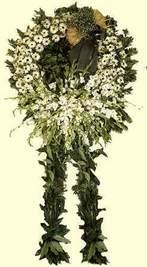 Yozgat kaliteli taze ve ucuz çiçekler  sadece CENAZE ye yollanmaktadir