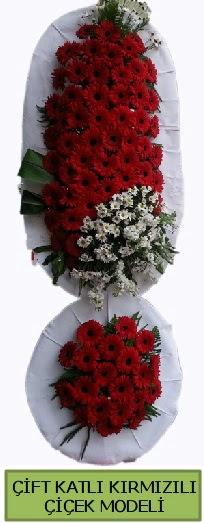 Düğün nikah açılış çiçek modeli  Yozgat çiçekçi telefonları
