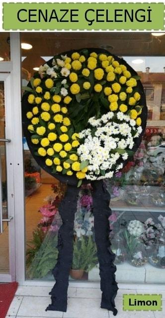 Cenaze çiçeği çelengi modelleri  Yozgat çiçek satışı