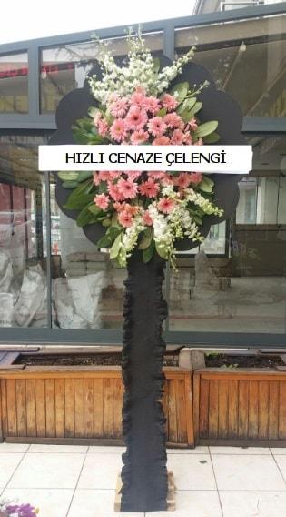 Hızlı cenaze çiçeği çelengi  Yozgat çiçek yolla