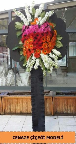 Karşıyaka mezarlığı cenaze çiçeği  Yozgat çiçek satışı