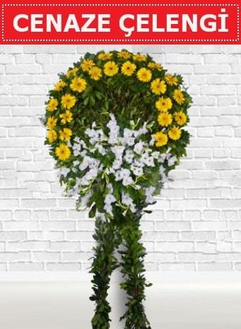 Cenaze Çelengi cenaze çiçeği  Yozgat çiçek gönderme sitemiz güvenlidir