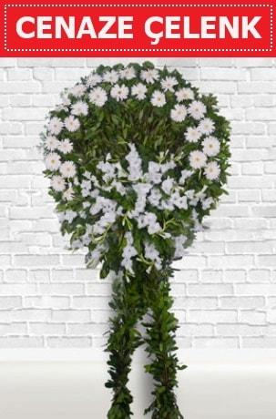 Cenaze Çelenk cenaze çiçeği  Yozgat çiçek satışı