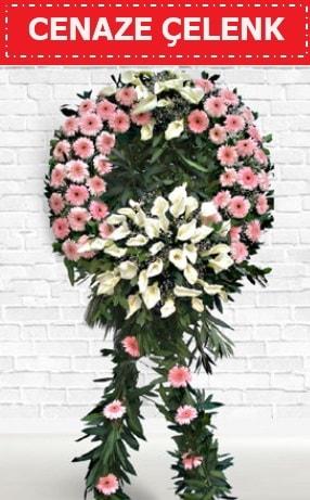 Çelenk Cenaze çiçeği  Yozgat hediye çiçek yolla