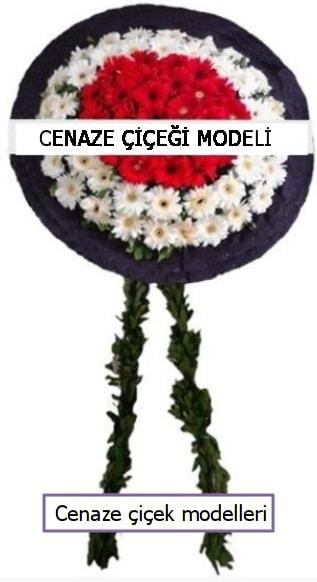 Cenaze çiçeği cenazeye çiçek modeli  Yozgat çiçek satışı